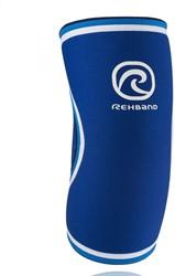 Rehband Blue Line Elleboogbrace