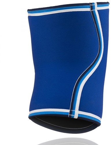 Rehband Blue Line Kniebrace 7MM-3