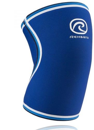 Rehband Blue Line Kniebrace 7MM