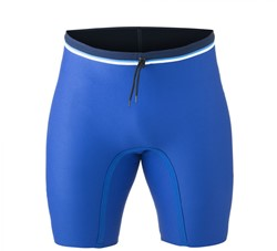Rehband Blue Line Shorts