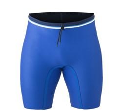 Rehband Blue Line Shorts