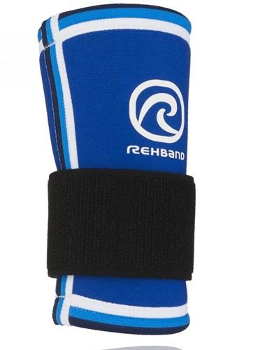 Rehband Blue Line Polsbrace