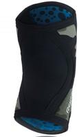 Rehband Elleboogbrace 5MM RX Black/Camo-2