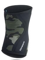 Rehband Kniebrace RX 5MM Camo-3