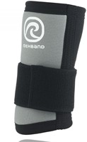 Rehband Power Line Wrist Support-2