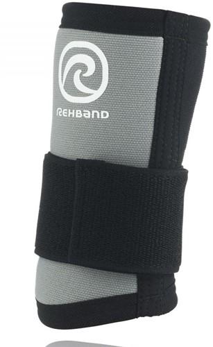 Rehband Power Line Polsbrace-2