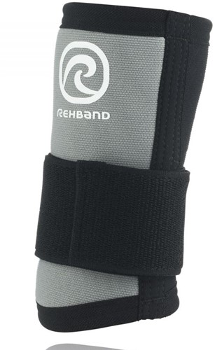Rehband Power Line Wrist Support