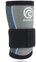 Rehband Power Line Wrist Support-1