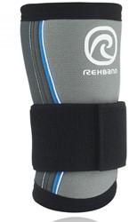 Rehband Power Line Polsbrace