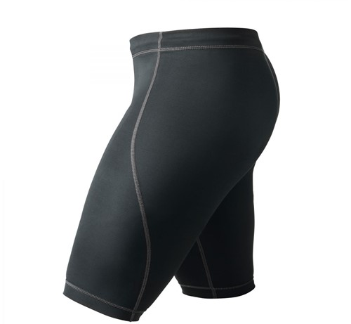 Rehband RawCompressiebroek/Tights 1/2 Unisex-3