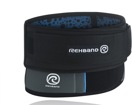 Rehband Rugbrace Power Line