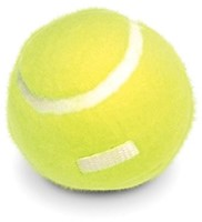 SKLZ Powerbase Tennis Trainer Bal-2
