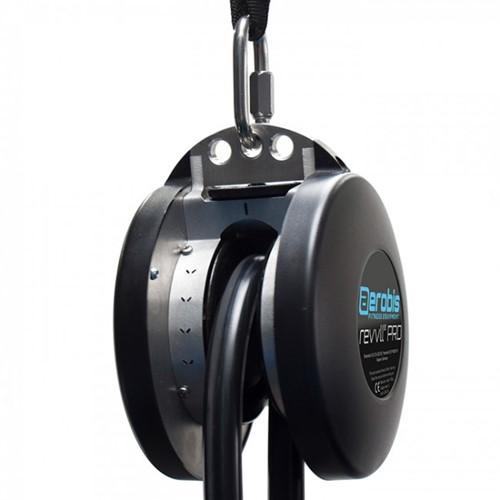 Aerobis Revvll PRO Ropetrainer-2