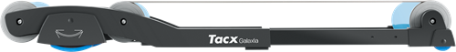 Tacx Galaxia Rollenbank Fietstrainer - Gratis trainingsschema