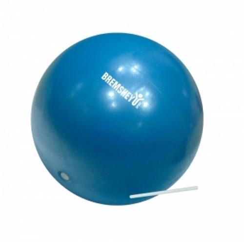Bremshey Fitnessbal - Yoga Bal - 25 cm