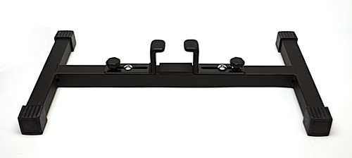 Life Fitness Row HX Storage Stand
