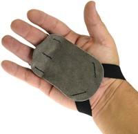 RX Smart Gear Mini Grips-1