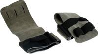 RX Smart Gear Smart Grips-2