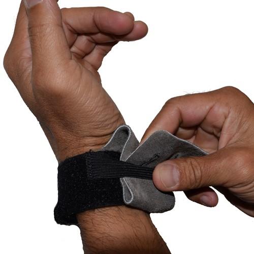 RX Smart Gear Smart Grips-3