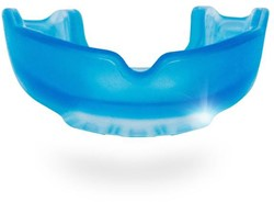 SafeJawz Ice Mouthguard