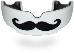 SafeJawz Mo Mouthguard