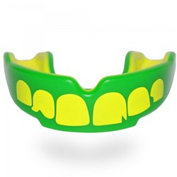 SafeJawz Ogre Mouthguard