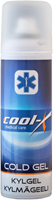 Cool-X Cold Gel Spray 200ml