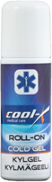 Cool-X Cold Gel Roll-on 75 ml