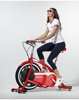 schwinn classic cruiser retro bike met bluetooth model
