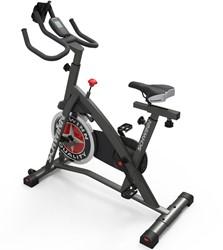 Schwinn IC2 Spinbike - Gratis trainingsschema