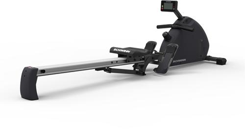 Schwinn Rower - Roeitrainer