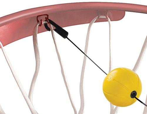 SKLZ Basketbal Shooting Target-2