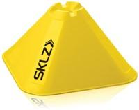 SKLZ Pro Training Agility Cones - 15 cm - 4 Stuks-3