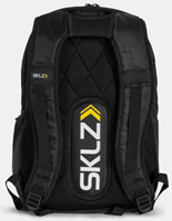 SKLZ Backpack Rugtas-3
