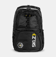 SKLZ Backpack Rugtas-2