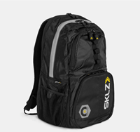 SKLZ Backpack Rugtas-1