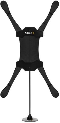 SKLZ D-Man Pro Verdedigingspop