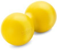 SKLZ Dual Point Massage Roller