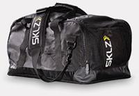 SKLZ Duffle Bag Sporttas-1