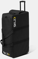 SKLZ Equipment Bag Sporttas-1