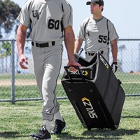 SKLZ Equipment Bag Sporttas-2