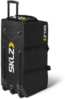 SKLZ Equipment Bag Sporttas-3