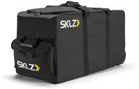 SKLZ Equipment Bag Sporttas