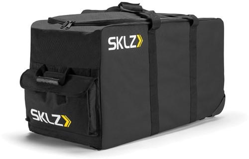 SKLZ Equipment Bag Sporttas