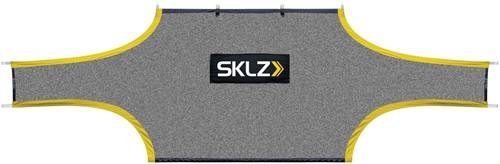 SKLZ Goalshot 5x2
