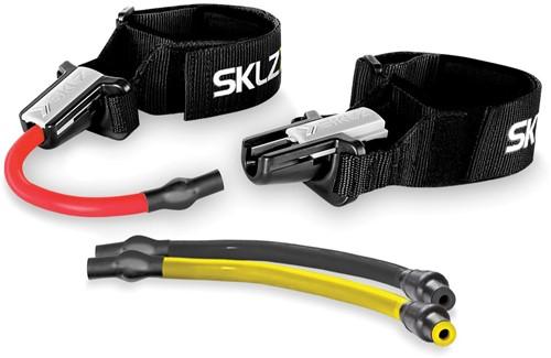 SKLZ Lateral Resistor Pro Weerstandskabel