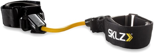 SKLZ Lateral Resistor Pro Weerstandskabel-2