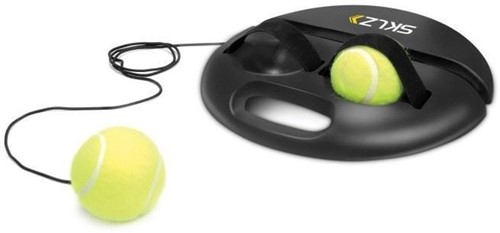 SKLZ Powerbase Tennis Trainer-2