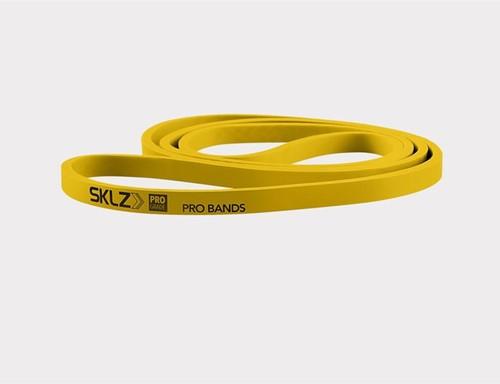 SKLZ Pro Bands - Weerstandsbanden Light
