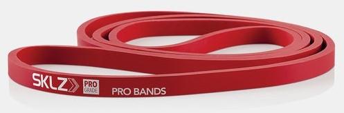 SKLZ Pro Bands - Weerstandsbanden Medium